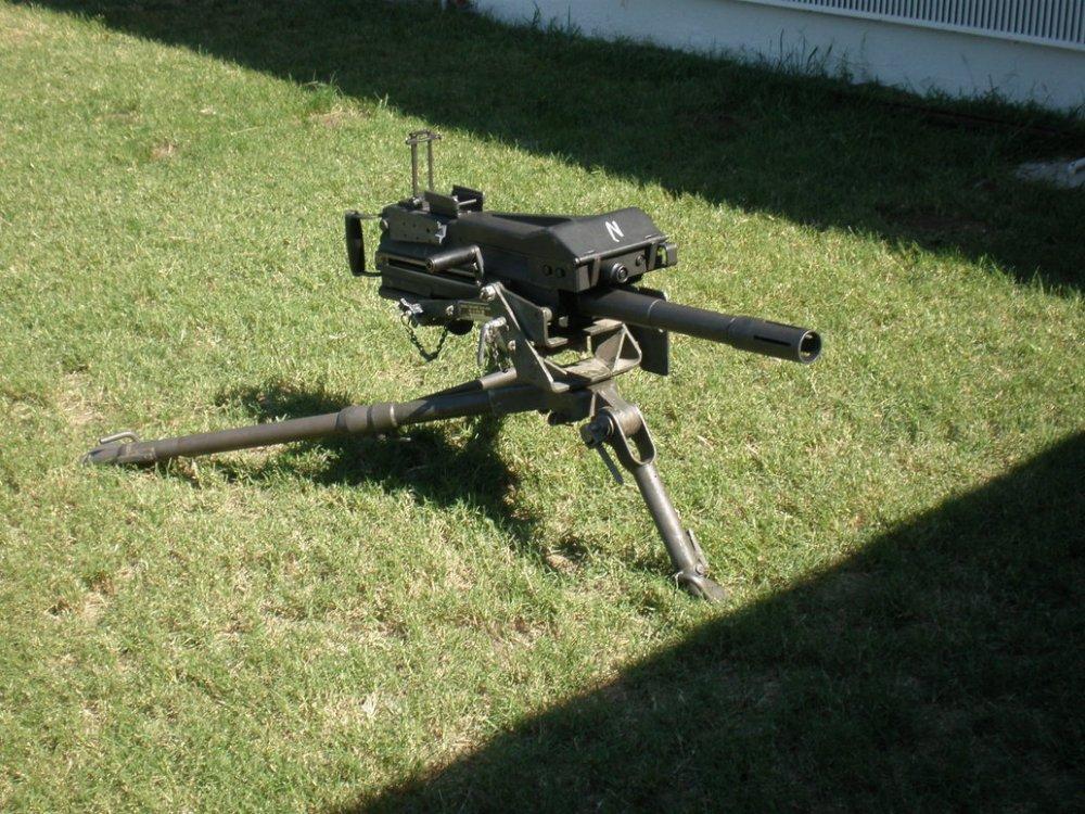 Mk 19 2