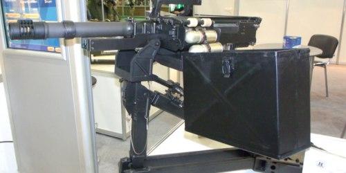 UAG 40 1