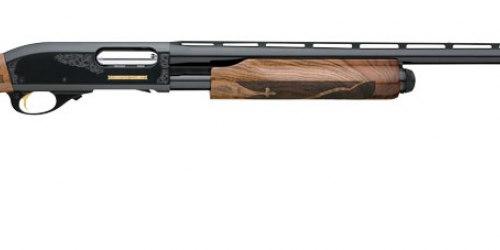 Model 870 American Classic