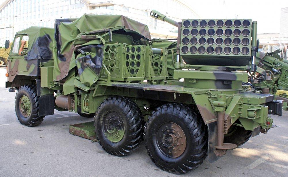 M 63 Plamen 4