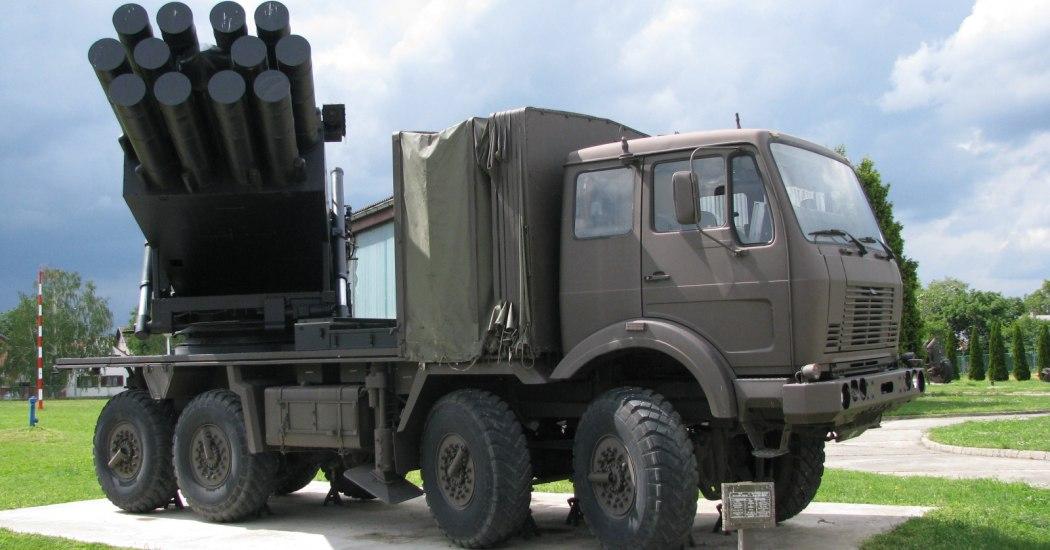 M 87 Orkan 1